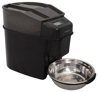 PetSafeHealthy Pet Simply Feed™ 12-Meal Automatic Pet Feeder