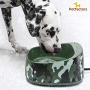 Best Automatic Self Filling Dog Water Bowl & Waterer Dispenser