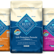 Blue Buffalo Dry Dog Food Reviews - Does Their Food Live Up To the Reputation?